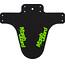 MarshGuard Plus - Guardabarros - verde/negro